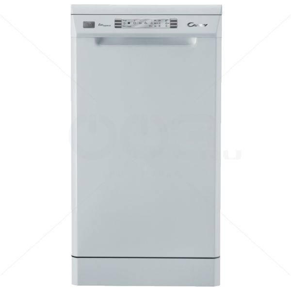 Посудомоечная машина indesit dsr 15b3: отзывы и обзор