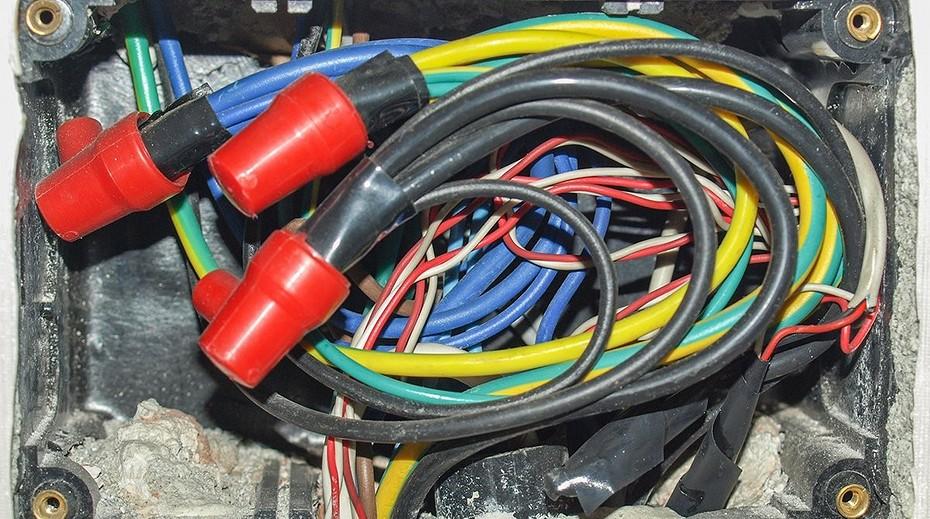 Как правильно паять: простой способ научиться хорошо паять провода (инструкция + 125 фото)
