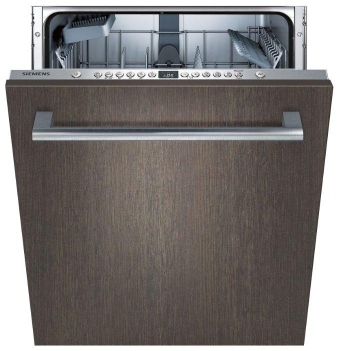 Какая стиральная машина лучше bosch или siemens