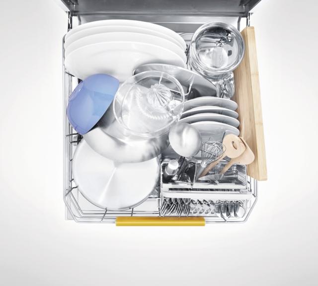 Посудомоечная машина flavia bi 45 delia - отзывы