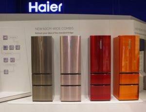 Холодильники haier: плюсы и минусы, особенности эксплуатации, обзор лучших моделей
