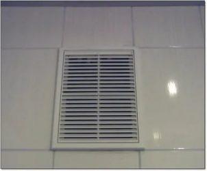Чистка воздуховодов вентиляции: материалы, оборудование и цены