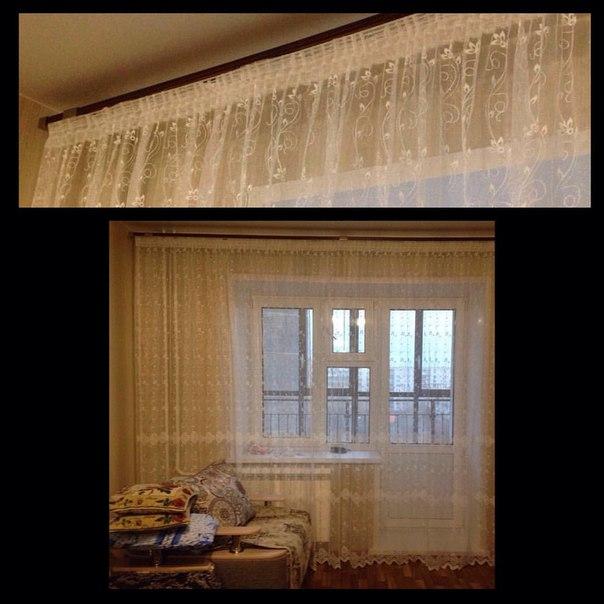 4 способа повесить шторы без карниза   инфомагия   яндекс дзен