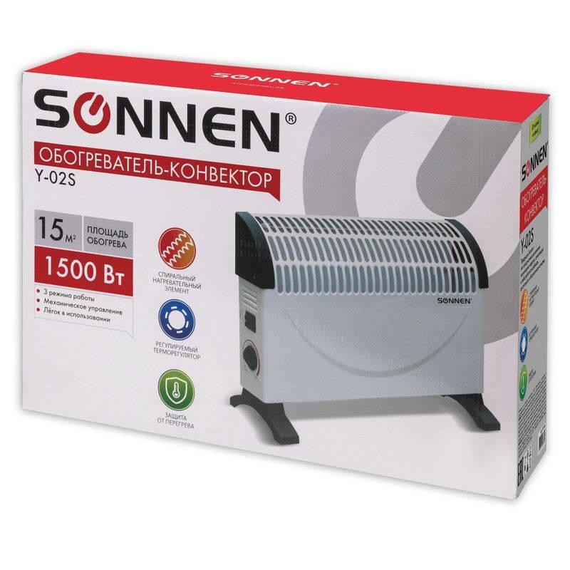 Сравниваем конвекторы и тепловентиляторы: какой нагреватель выбрать