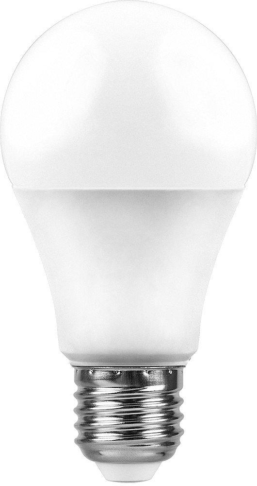 Светодиодные лампы «feron»: отзывы, плюсы и минусы производителя + лучшие модели