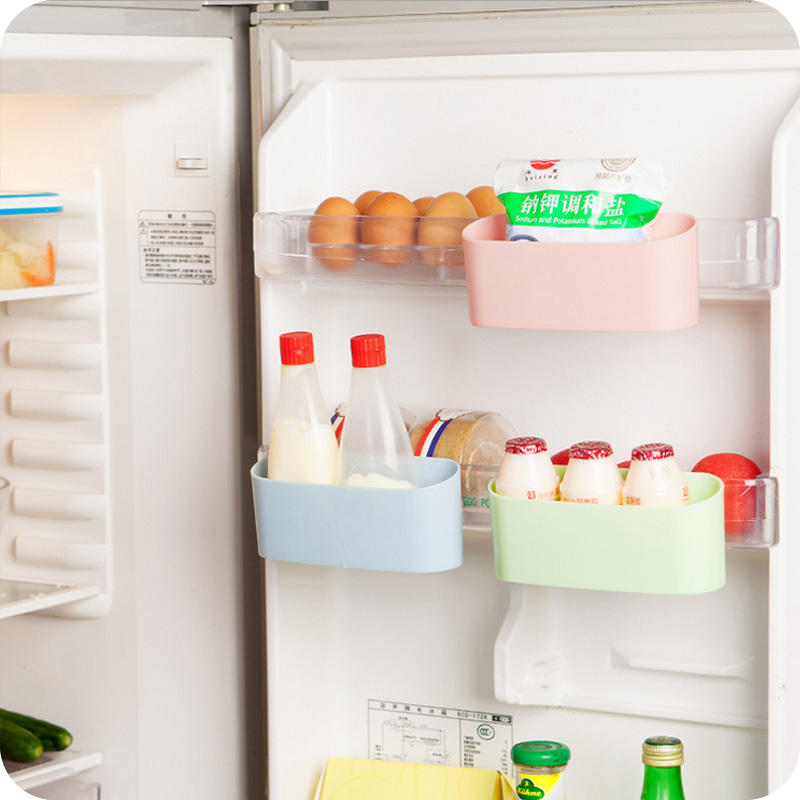 Какая полка в холодильнике самая холодная: где самое холодное место в холодильнике, вверху или внизу, кроме морозилки