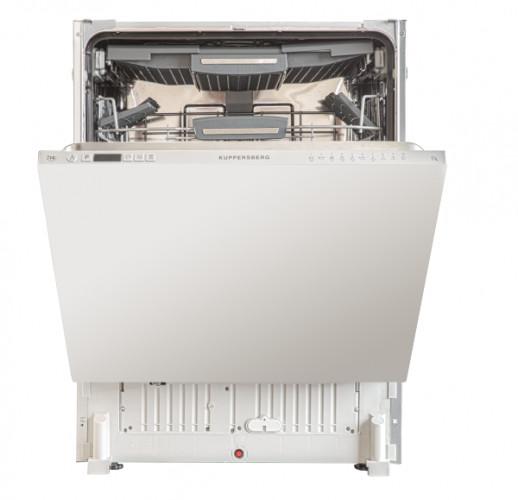 Топ – 25 лучших посудомоечных машин: обзор моделей