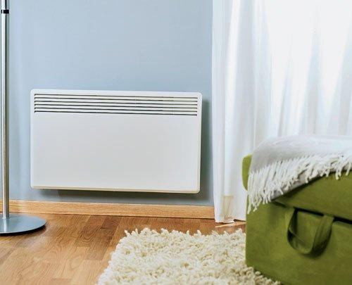 Как выбрать электроконвектор для отопления частного дома – цены и отзывы