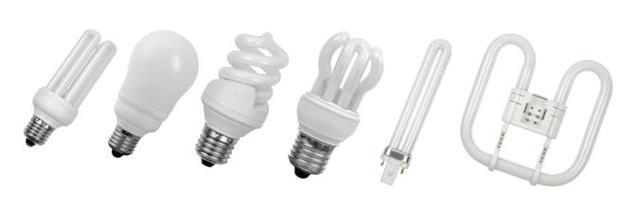Какие лампочки лучше подойдут для дома?