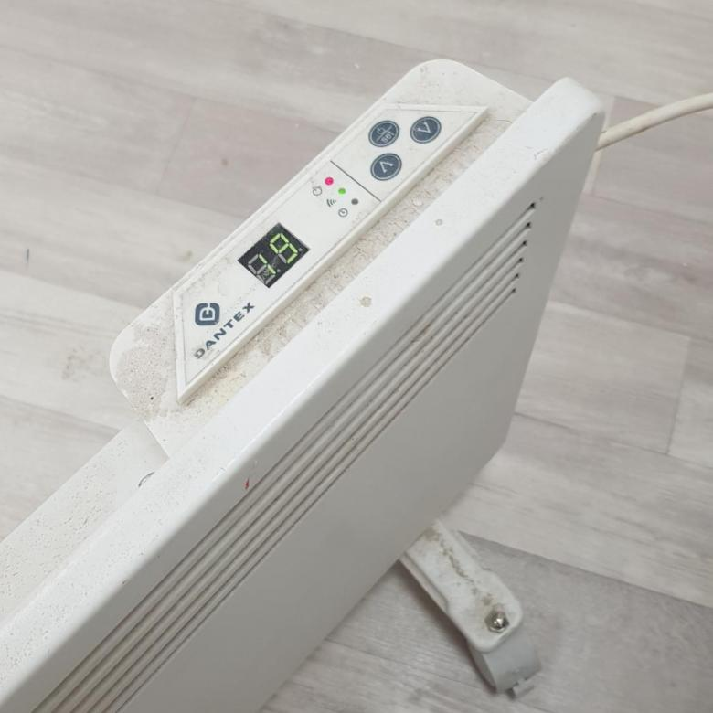 Dantex se45-15 отзывы покупателей и специалистов на отзовик