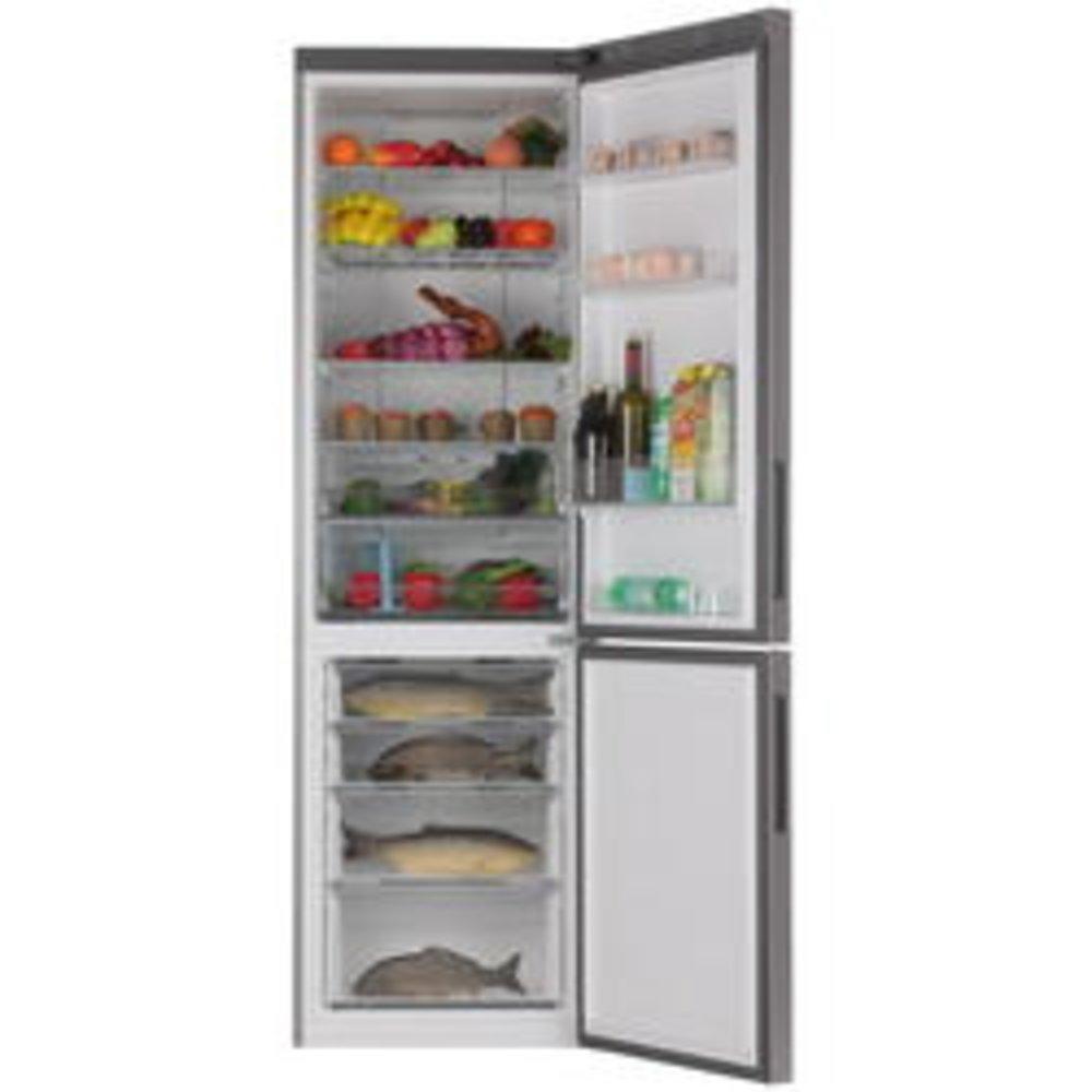 Холодильники haier: топ - 7 лучших моделей
