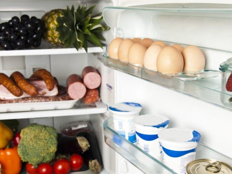 Можно ли хранить хлеб в холодильнике и зачем
