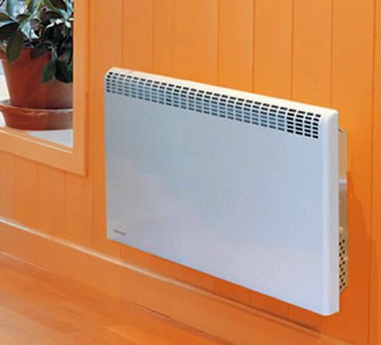 Энергосберегающие обогреватели для дома