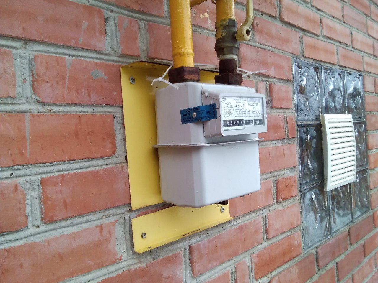 Порядок монтажа газовых труб в квартире: основные этапы и правила