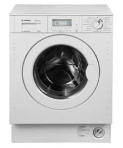 6 лучших стиральных машин ardo - рейтинг 2020