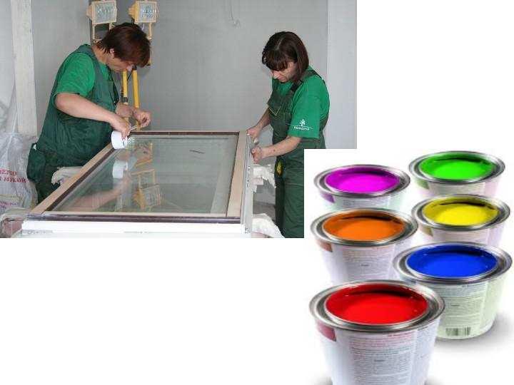 Краска для печи из металла: разновидности, какая лучше, покраска
