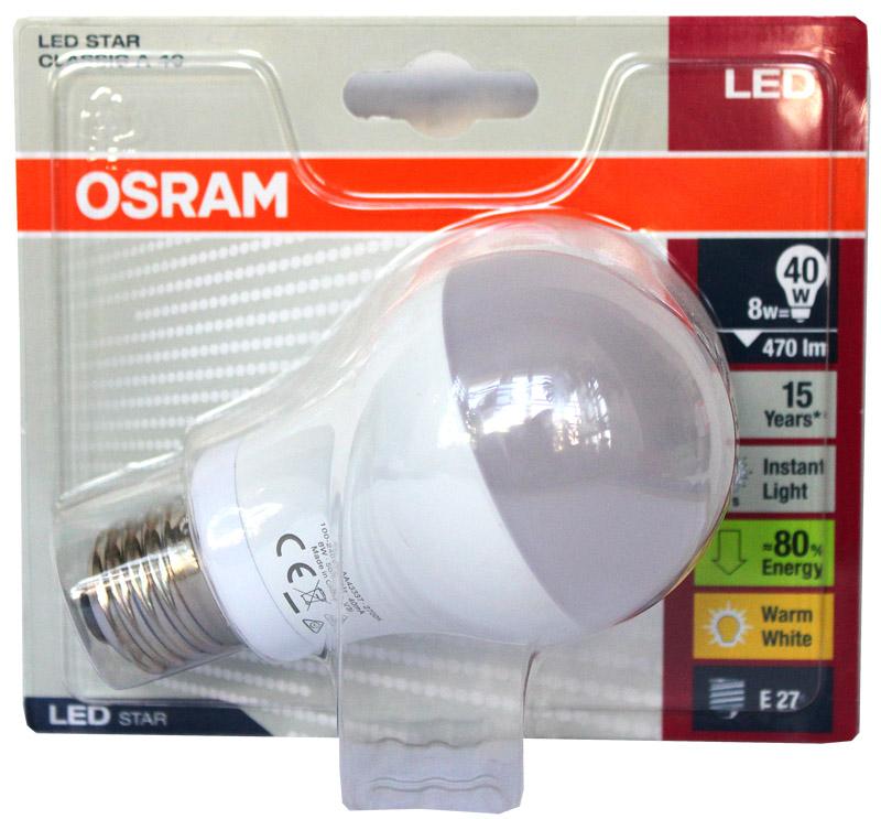 Тесты светодиодной лампы osram ledriving w5w 6000 4000 2000 6800k
