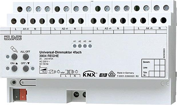 Беспроводной дистанционный выключатель света, устройство, принцип работы, как подключить, схема