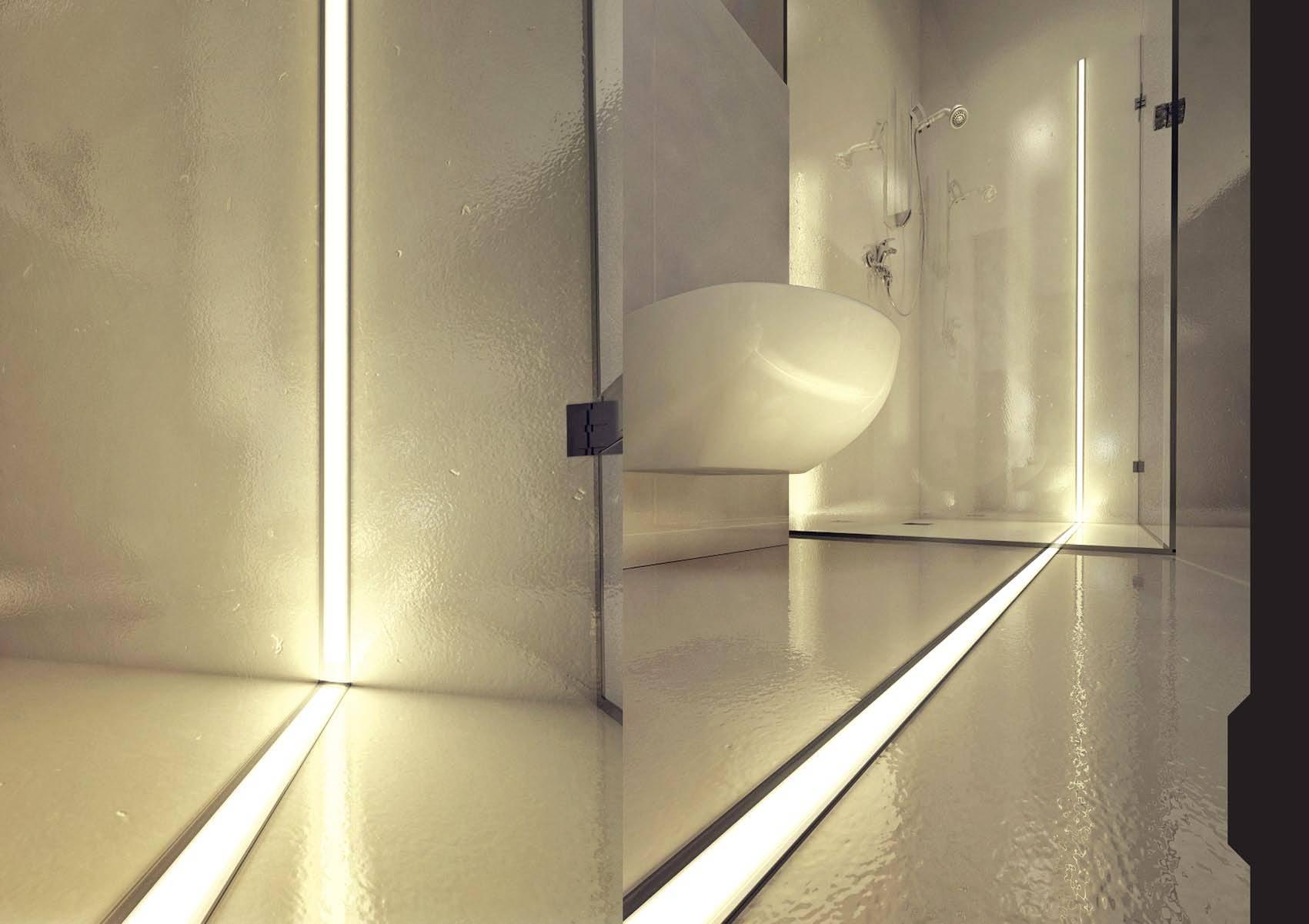 Как сделать освещение в комнате своими руками: как рассчитать, выбрать и расположить, чтобы улучшить и увеличить место, и хорошие светодиодные ленты в ванной, схемы