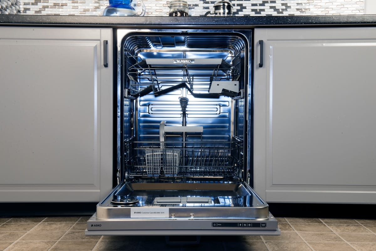 Посудомоечные машины lg: топ-8 лучших моделей + отзывы пользователей