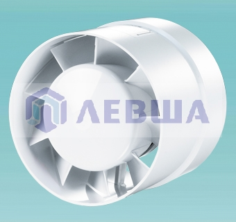 Регулятор скорости вращения вентилятора: виды устройства и правила подключения