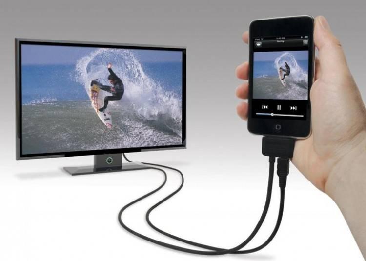 Как подключить телефон к телевизору dexp? подключение пульта управления на телефоне через wi-fi. как соединить с телефоном и настроить?