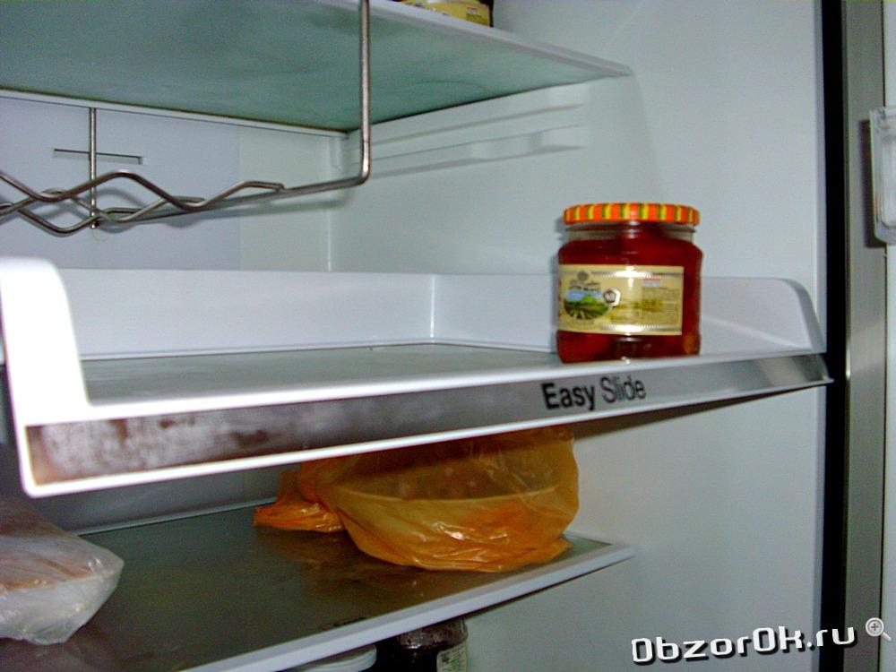 10 лайфхаков для вашего холодильника