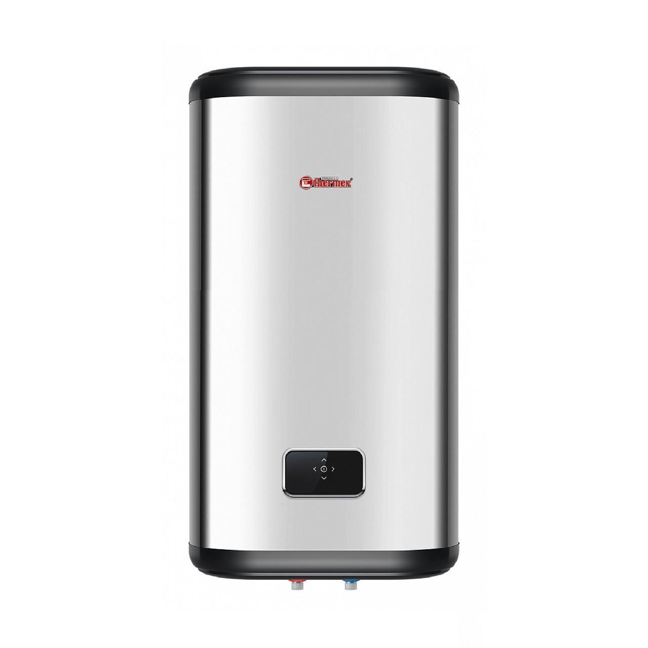 Обзор 8 лучших водонагревательных бойлеров от фирмы термекс