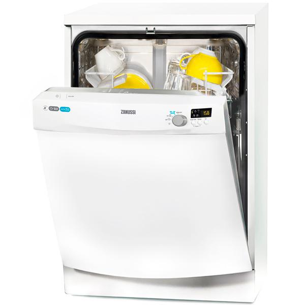Выбор стиральной машины zanussi: рейтинг лучших моделей по цене и функциям, особенности и преимущества машинок занусси