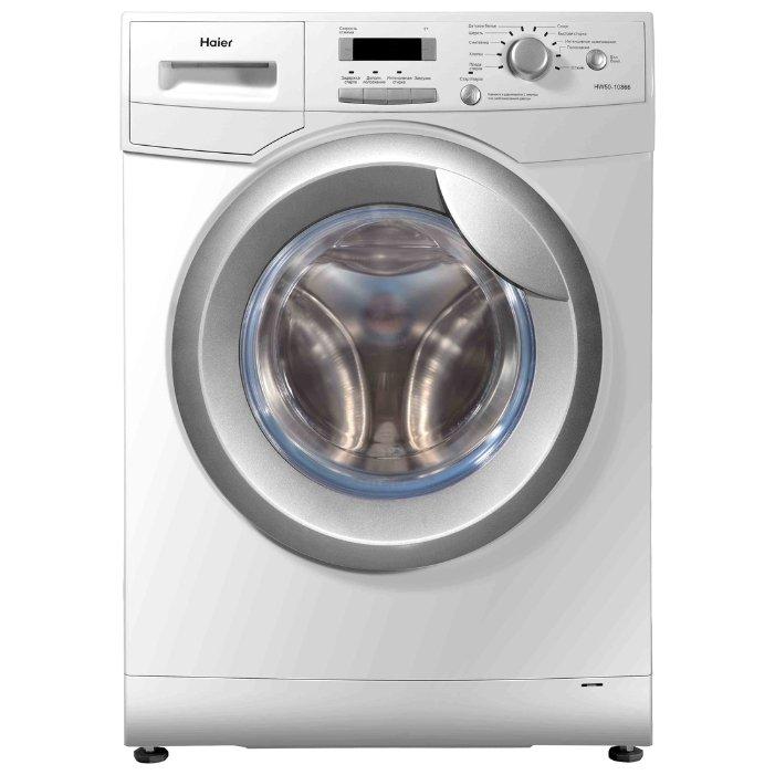 Производство стиральных машинок haier: обзор моделей, достоинства и недостатки