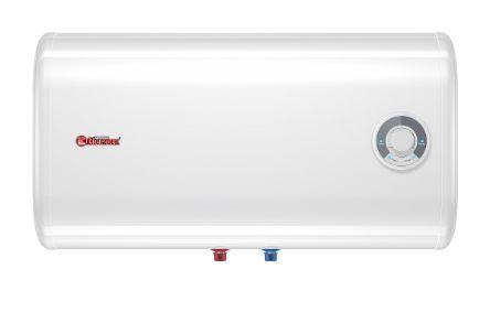 Водонагреватели фирмы thermex с баком на 80 литров