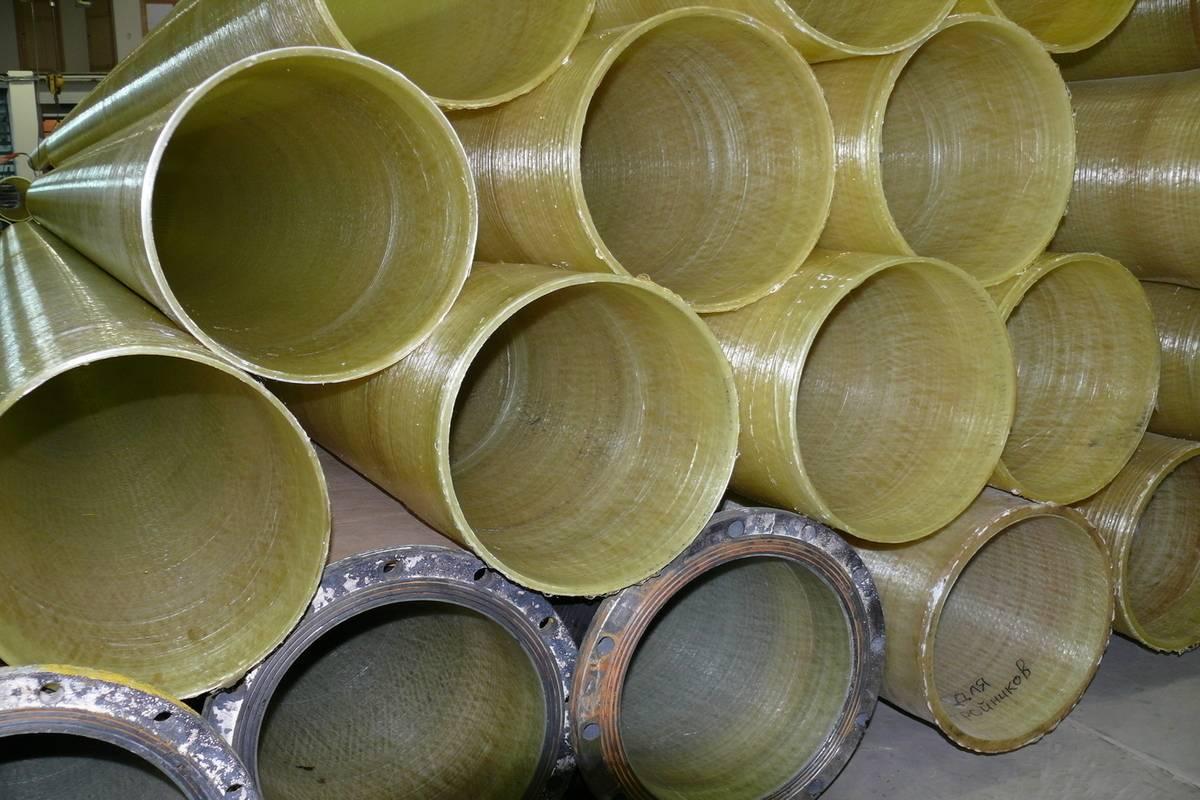 Какой фирмы полипропиленовые трубы лучше выбрать?