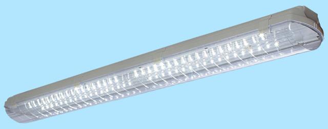 Мощность светодиодных ламп: перевод мощности обычной лампы в светодиодную