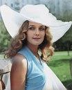Ирина алферова: биография, личная жизнь, мужья и дети, фильмы и роли