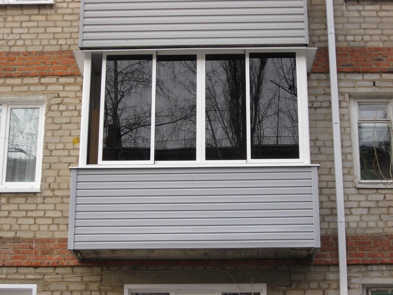 Зеркальная тонировка окон балкона: типы тонированных стекол, лучшая защита