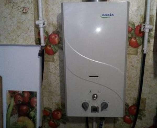 Отключение газа в частном доме. что делать, если отключили газ