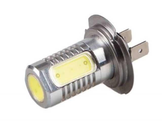 Блок защиты галогенных ламп: подключение и установка – самэлектрик.ру