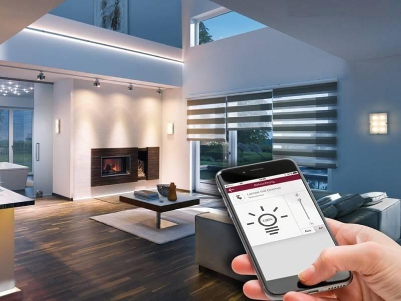 Умный дом: платформа apple homekit и устройства с ее поддержкой. умный дом apple homekit. первые впечатления