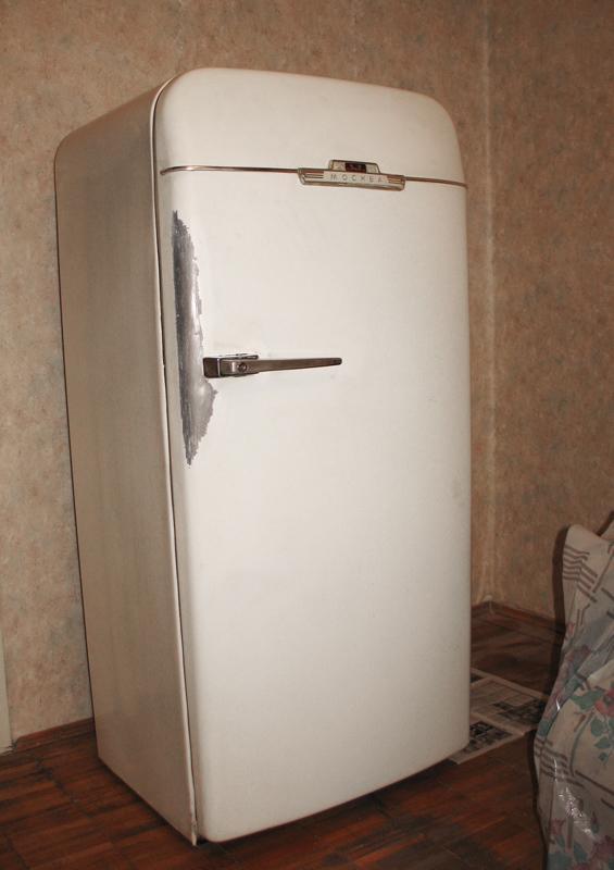Холодильники «зил»: обзор лучших моделей