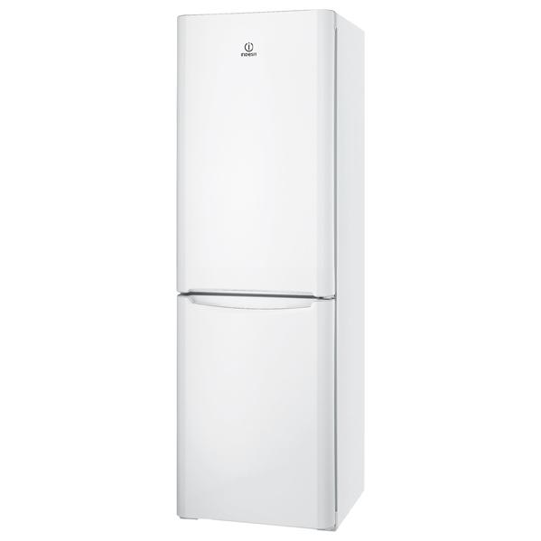Топ-10 лучшие производители холодильников 2019 года