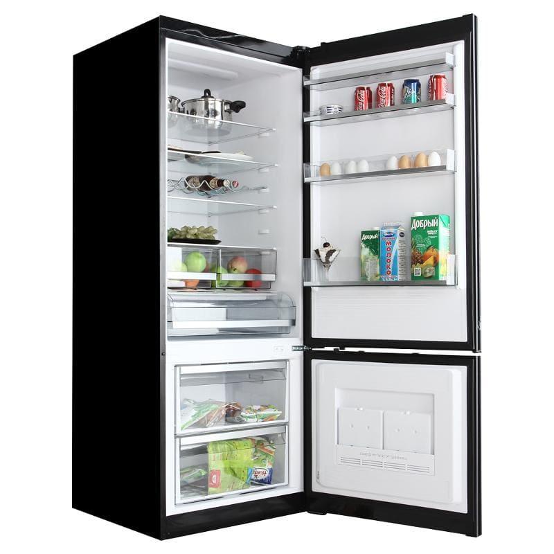 Лучшие марки холодильников: рейтинг производителей, какую фирму выбрать