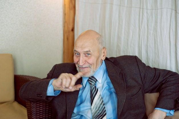Николай дроздов - биография, информация, личная жизнь, фото, видео