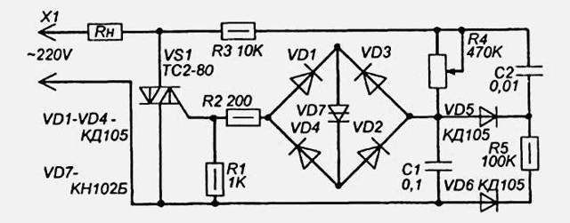 Какой стабилизатор напряжения выбрать для дома: топ-11 популярных релейных и электромеханических моделей