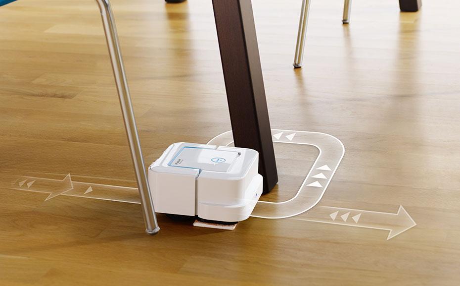 Чем отличаются роботы-пылесосы irobot и какой лучше выбрать