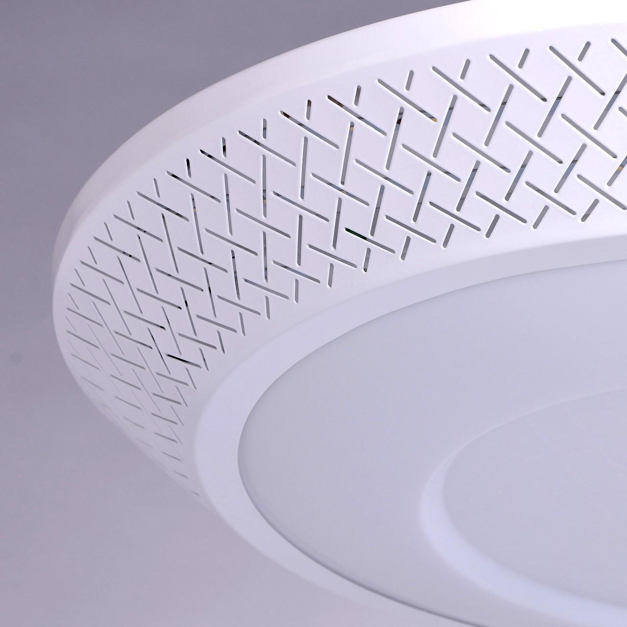 Светодиодные люстры - как выбрать с пультом управления, потолочную, хрустальную или плоскую