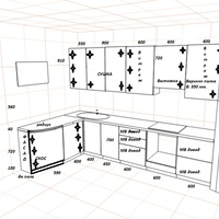 Как расположить розетки в квартире: лучшие схемы