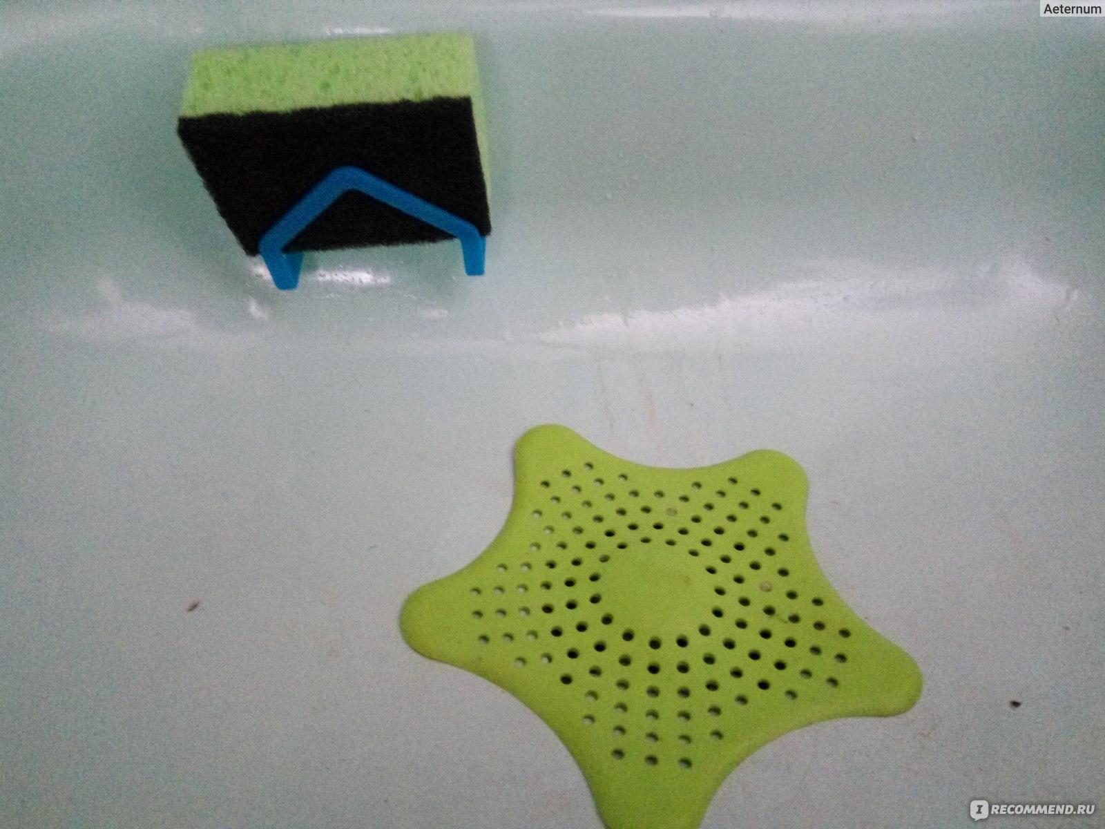 Где ещё можно использовать губки для мытья посуды - сделай сам - медиаплатформа миртесен