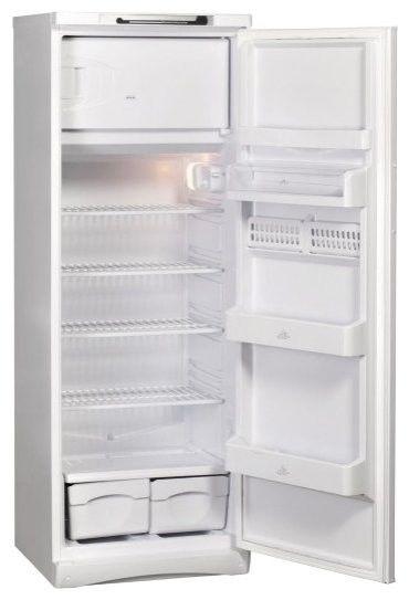 """Холодильники """"стинол"""": отзывы покупателей, особенности производства"""
