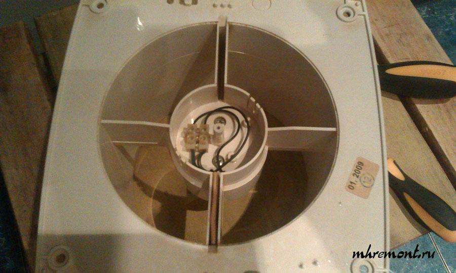 Ремонт двигателя вытяжки: как починить своими руками неисправности кухонной вентиляции, что говорят эксперты?