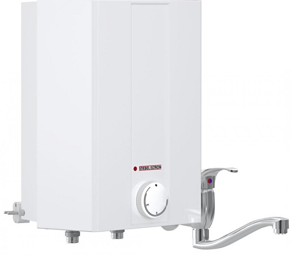 Рейтинг лучших накопительных электрических водонагревателей 2018 года